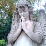 Engel glauben