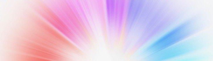 Kurs: Lichtarbeit mit den Kosmischen Farben